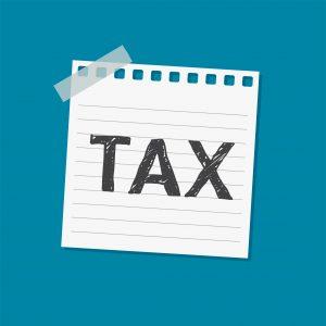 ประมาณการภาษีกลางปีขาดไปอย่างไรจึงไม่โดนปรับ